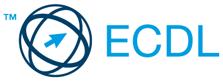 ECDL_nuova