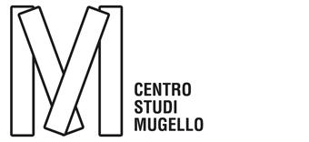 Centro Studi Mugello